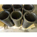 Втулка цилиндровая 63-130002-2,