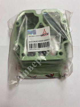 Прокладка DEUTZ тип BF6M1015MC черт.0165-08-0510-1415